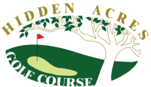 Hidden Acres Golf Club